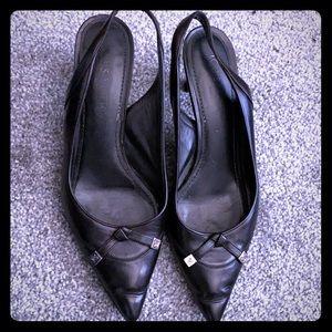 Louis Vuitton Heels